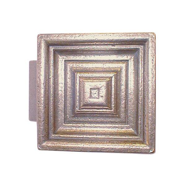 Griffplatte 160x160 mm