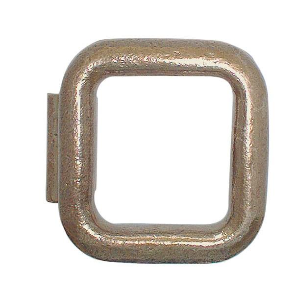 Bügelgriff 150x150x30 mm