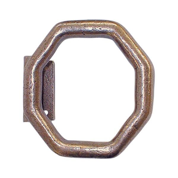 Bügelgriff 160x170 mm