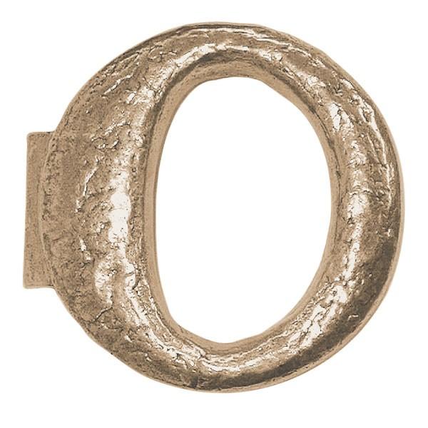 Griffplatte Ø185 mm