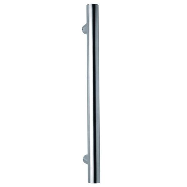Griffstange 450x350x32 mm