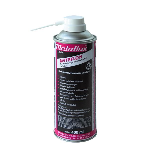 METAFLON-Spray