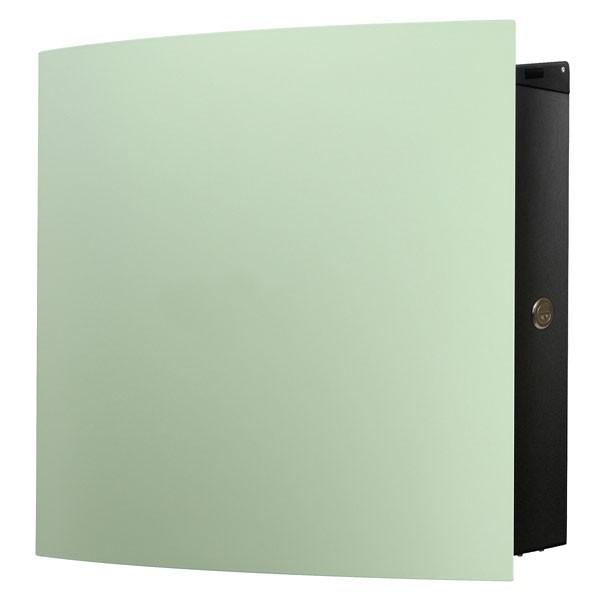 RAL 6019 weißgrün glänzend
